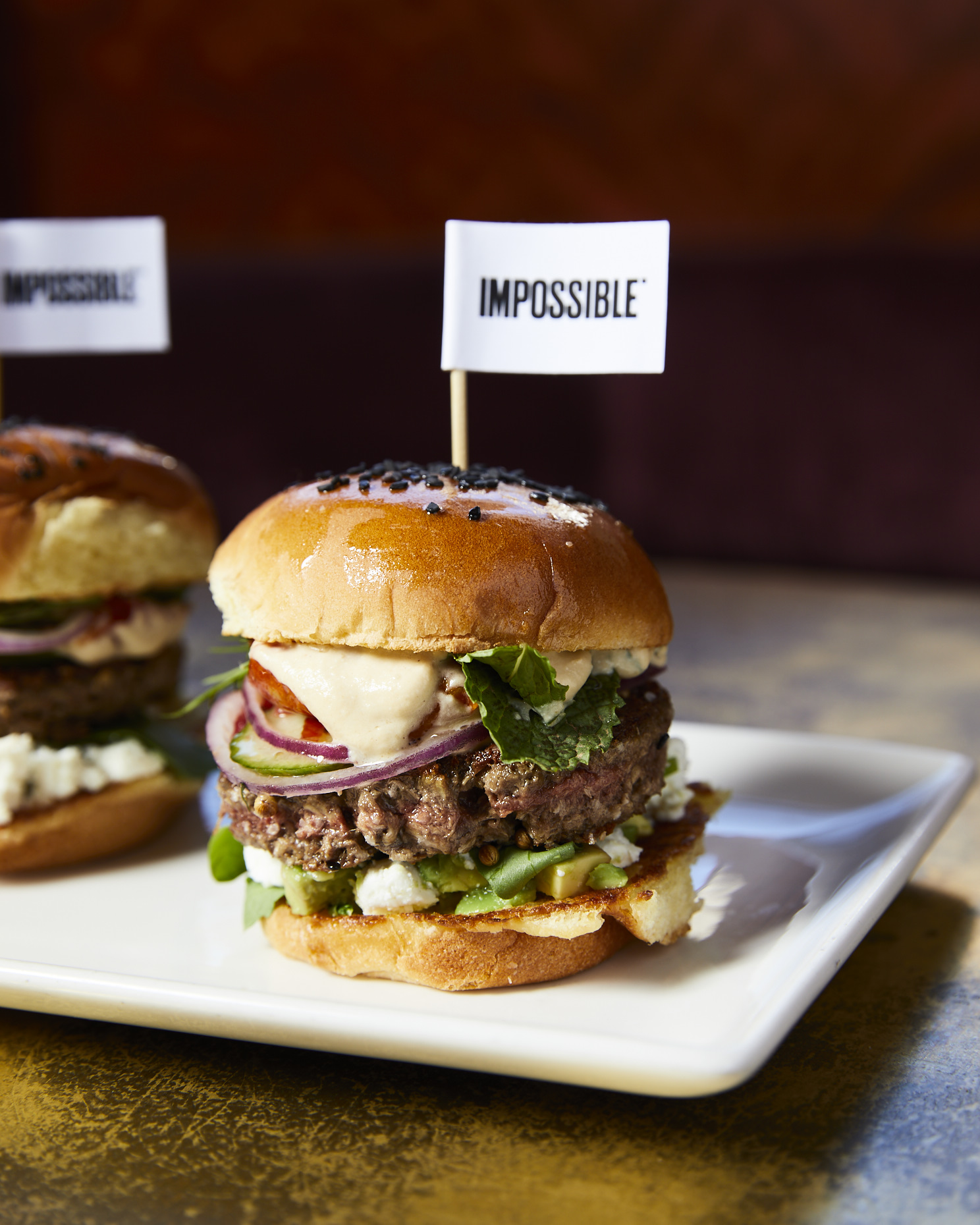 171005_JF_IMPOSSIBLE_FOODS_BURGER_008