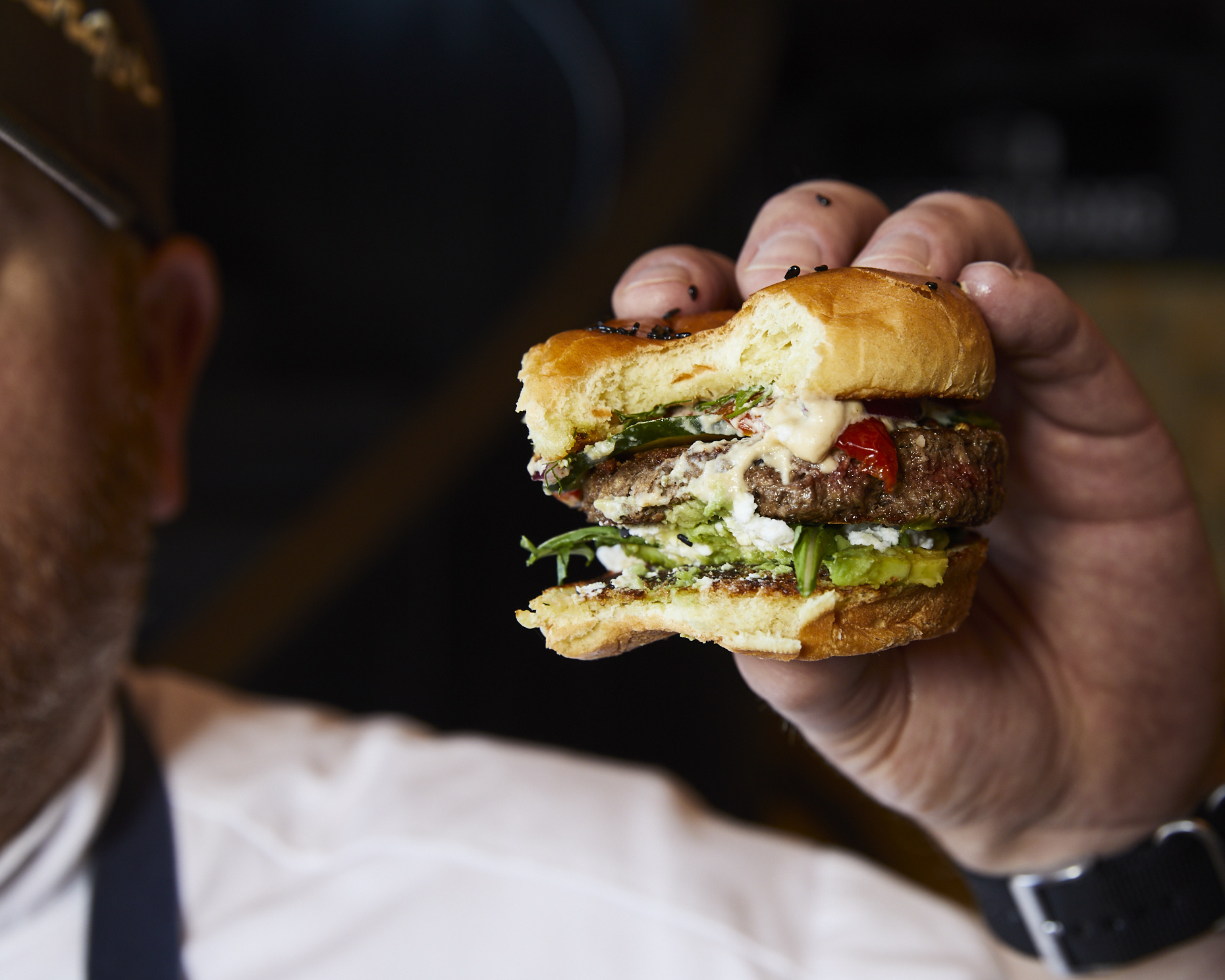 171005_JF_IMPOSSIBLE_FOODS_CHEF_PORTRAIT_229
