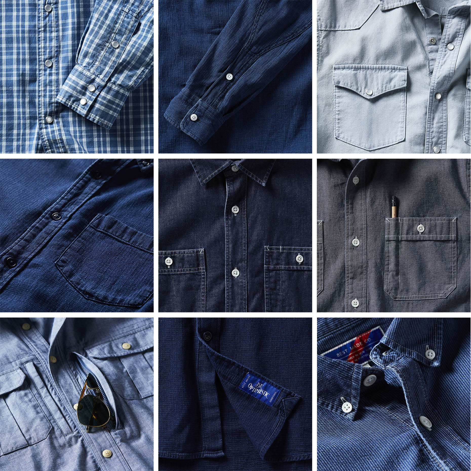 BMC_SHIRTING_DETAILS
