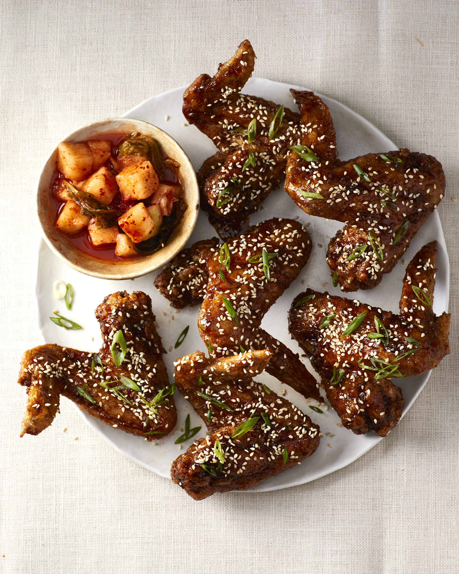 Garlic-Ginger-Wings-031-JF-6409899