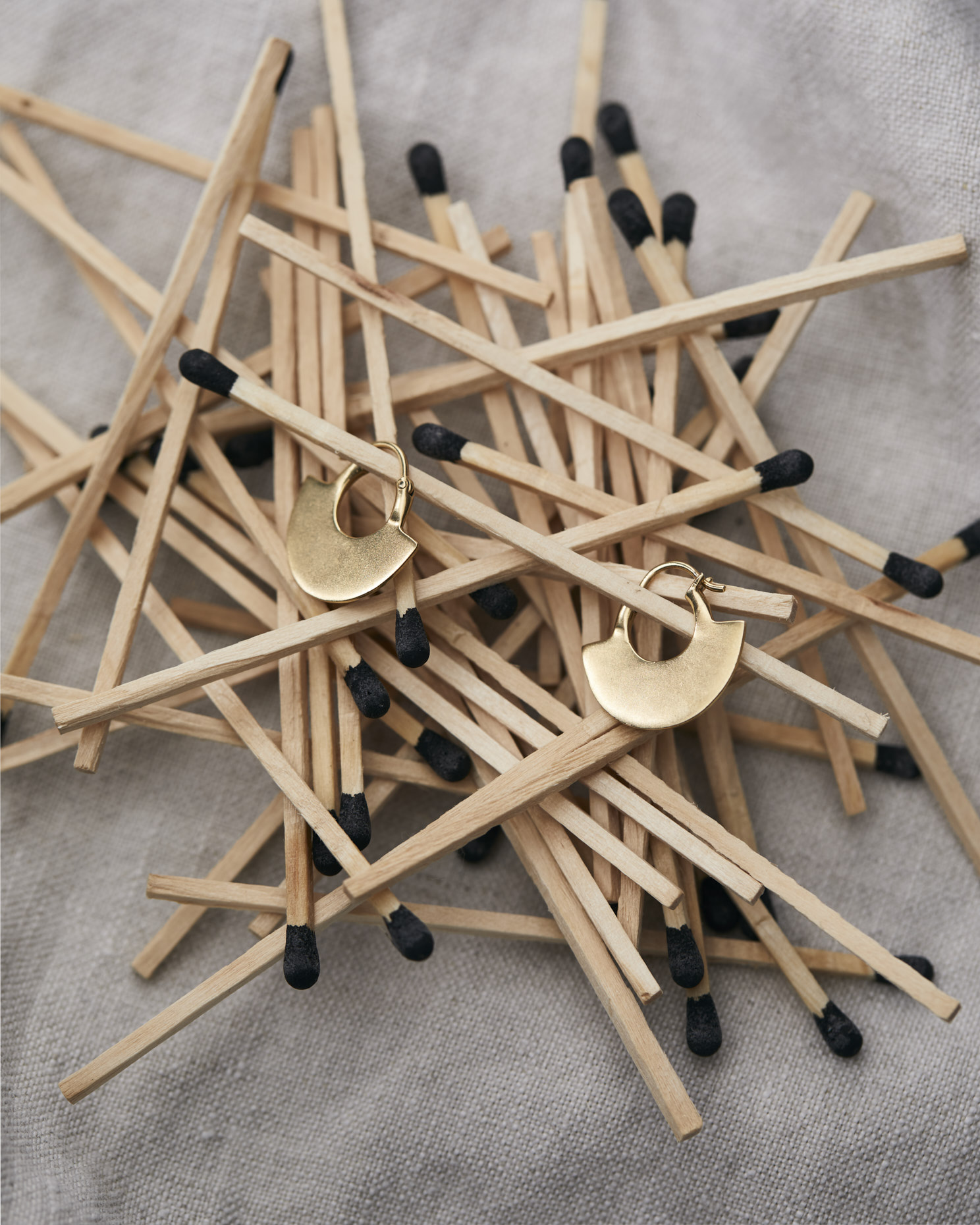 MATCHSTICK_EARRINGS_030_R