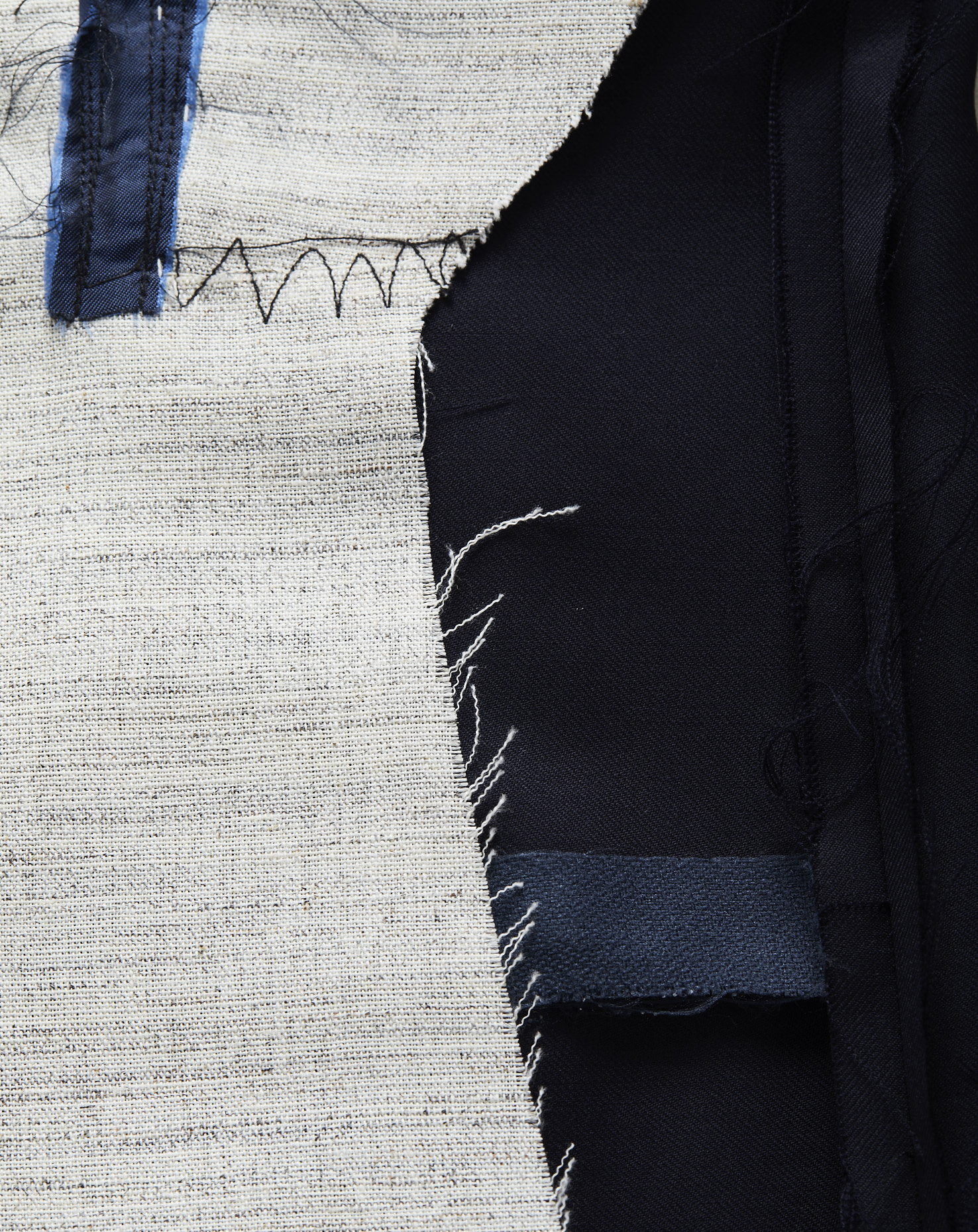 Stitching_Reference_Jacket_151