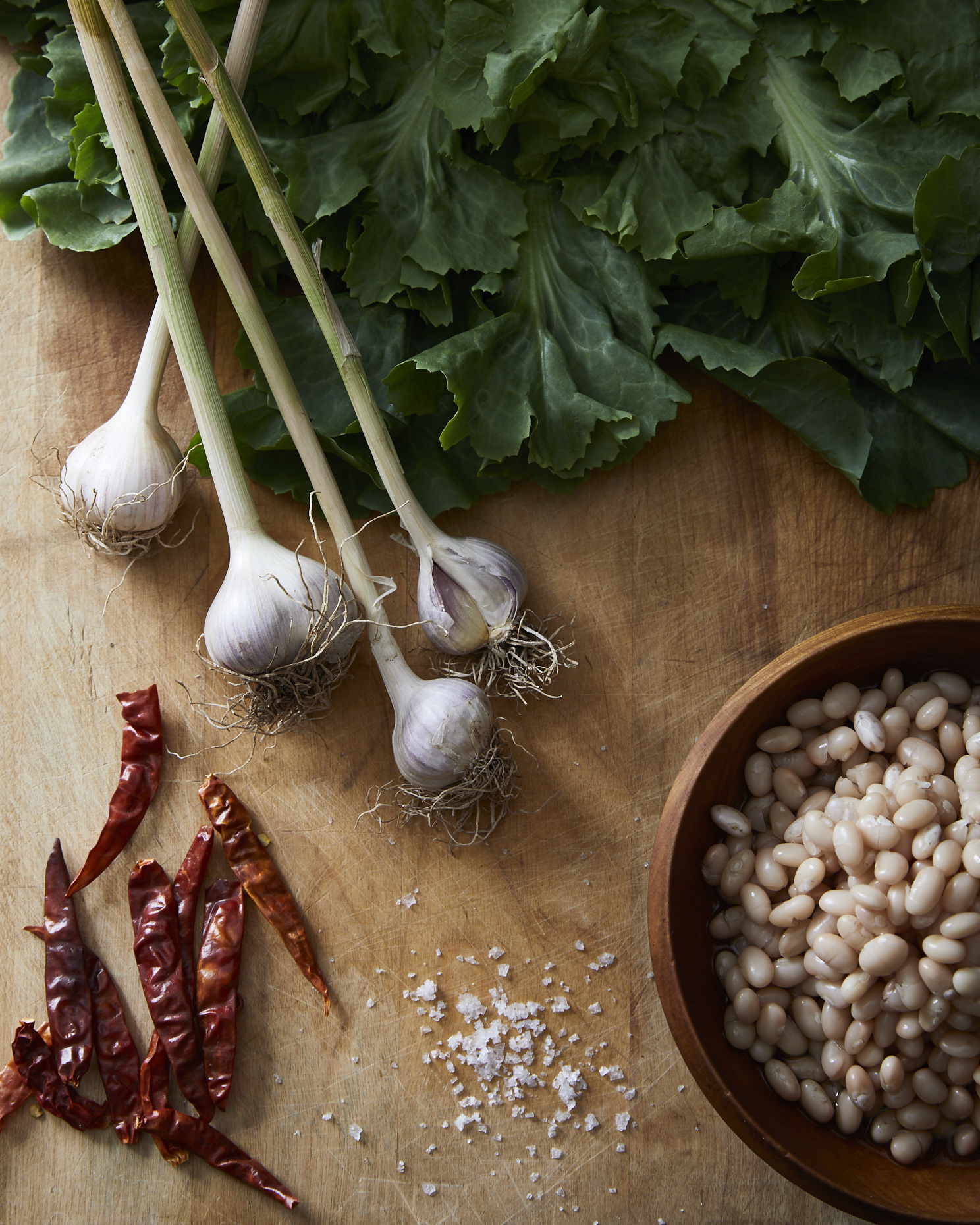 beansandgreens_ingredients_058
